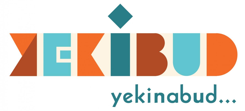 Yekibud Yekinabud