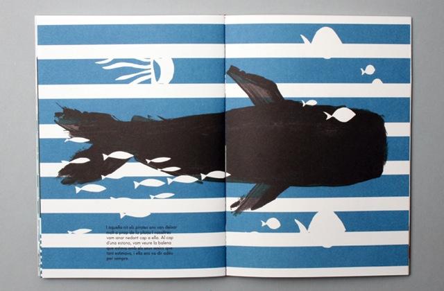 La Balena Joana 3