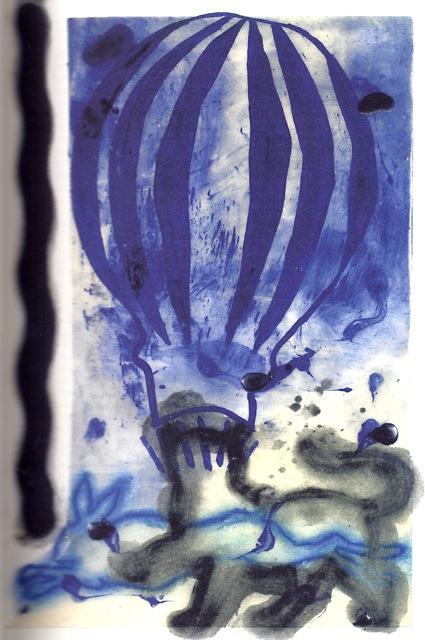 Ilustración de Joan-Pere Viladecans para Todos los cuentos de Edgar Allan Poe, 2009.