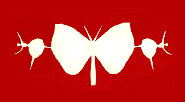 Andersen-Papercuts12
