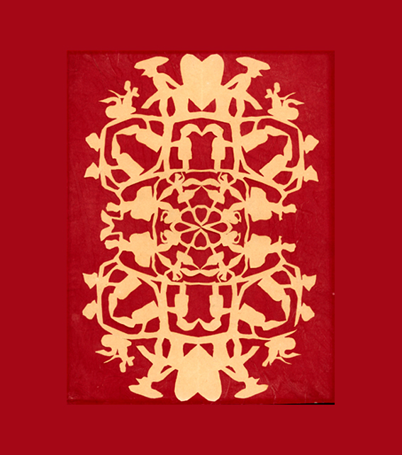 Andersen-Papercuts15