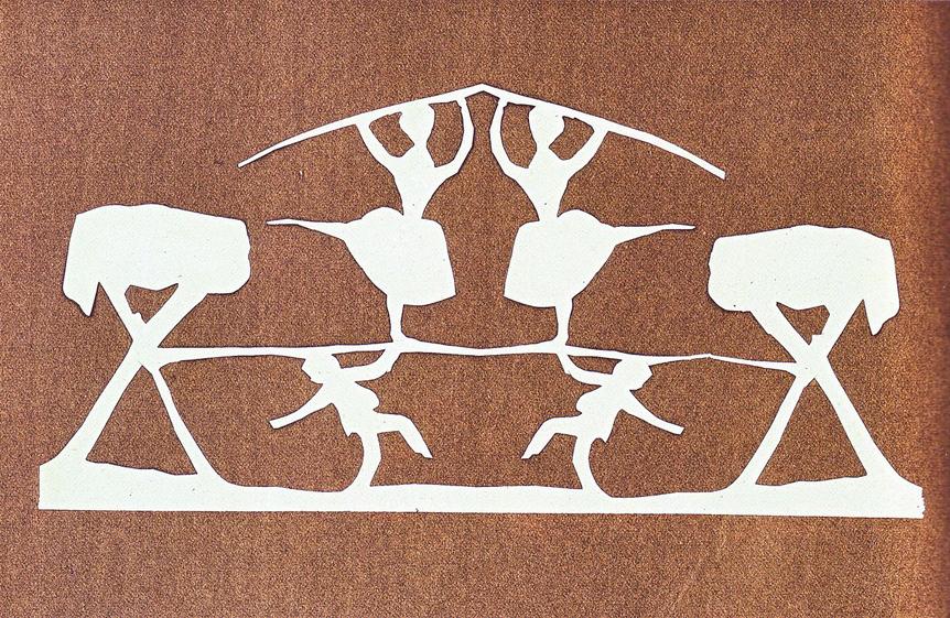 Andersen-Papercuts16