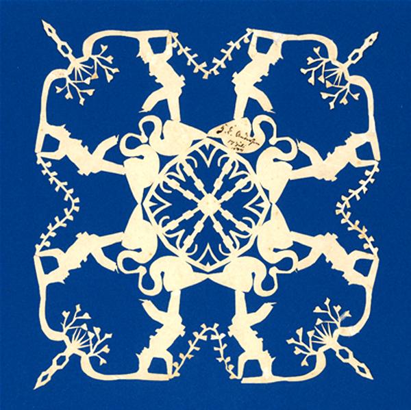 Andersen-Papercuts17