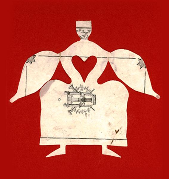 Andersen-Papercuts3
