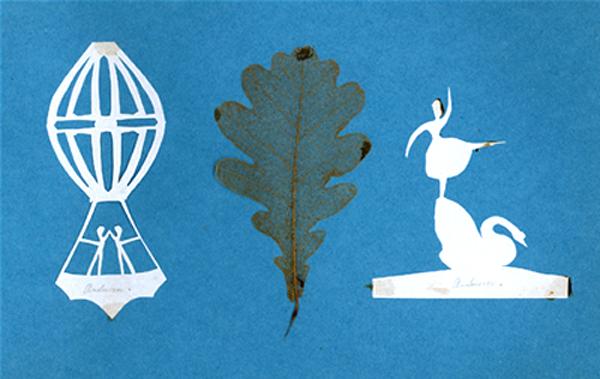 Andersen-Papercuts4