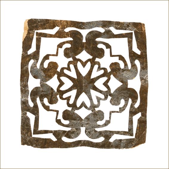Andersen-Papercuts7