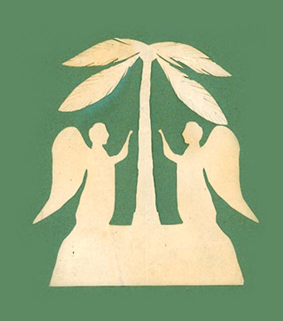 Andersen-Papercuts9