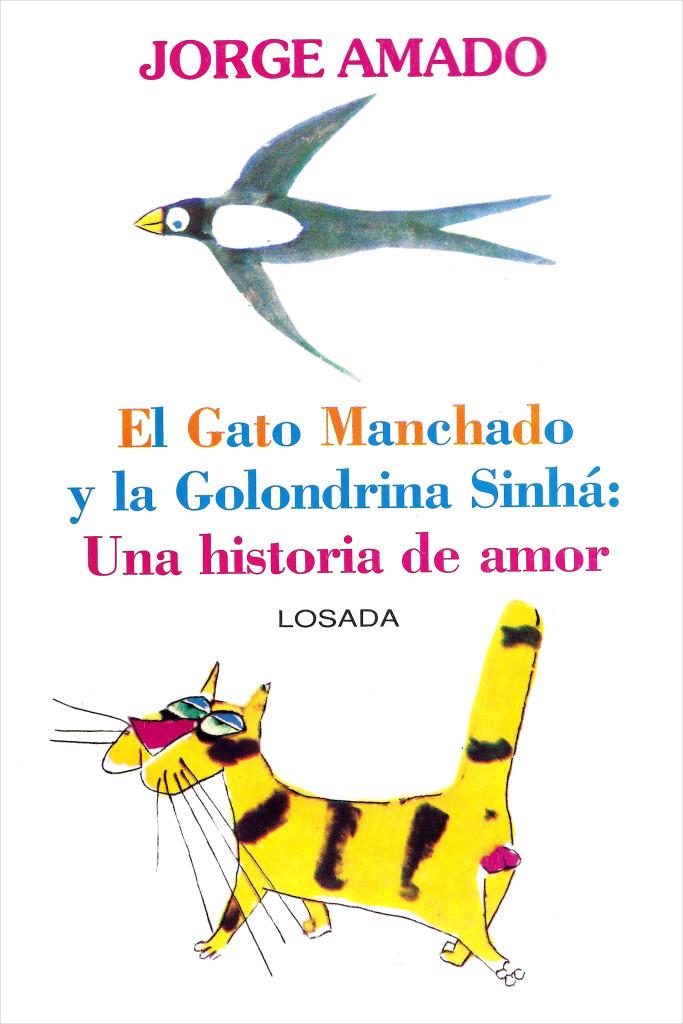 Gato-Manchado-Jorge-Amado-cover