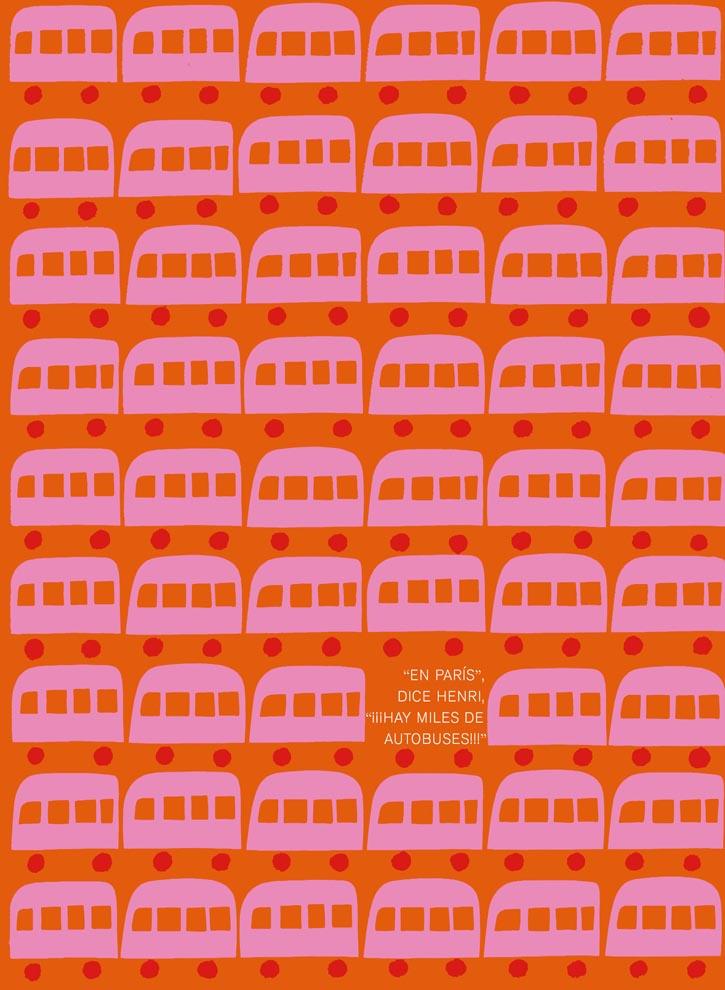 6-HENRI-autobuses