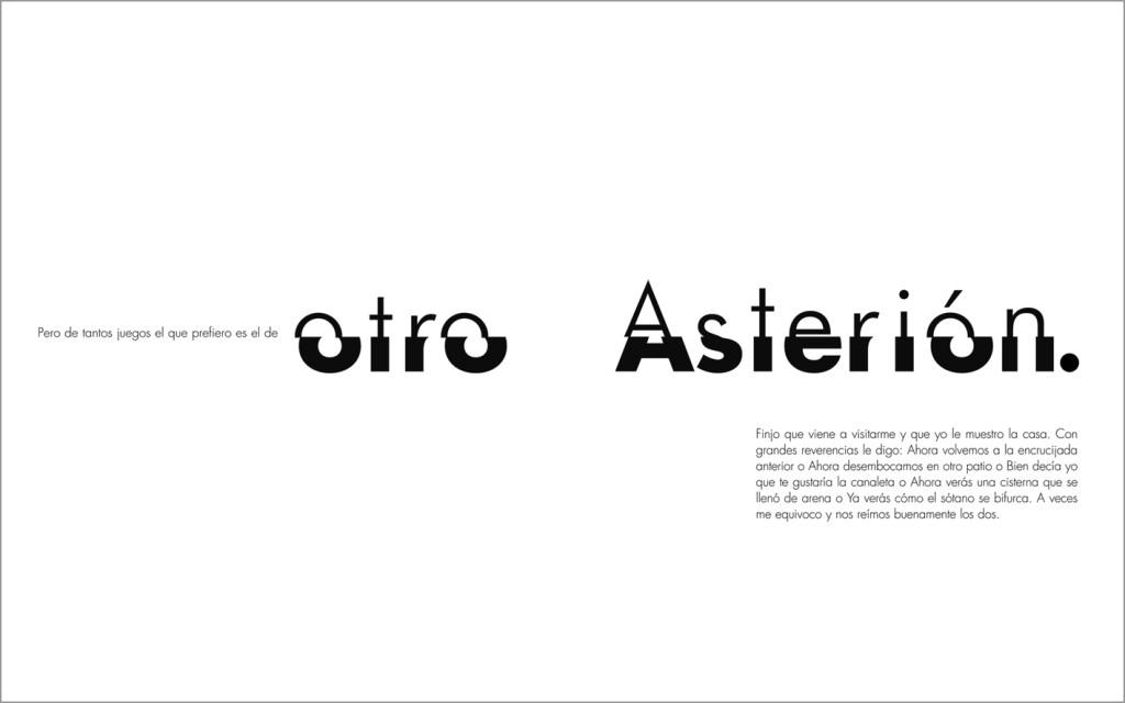 borges_otro asterion
