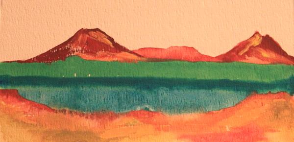 Mis paisajes-4-watercolor