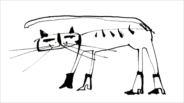 p26-gat-01