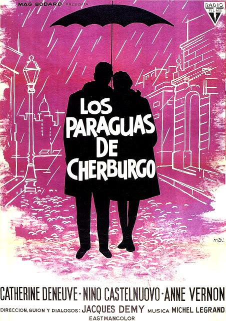 los-paraguas-de-cherbourgo