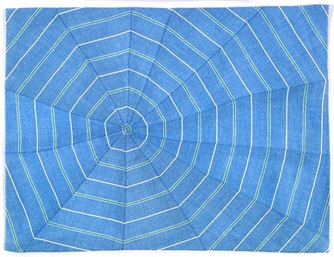 Louise Bourgeois-textile-16