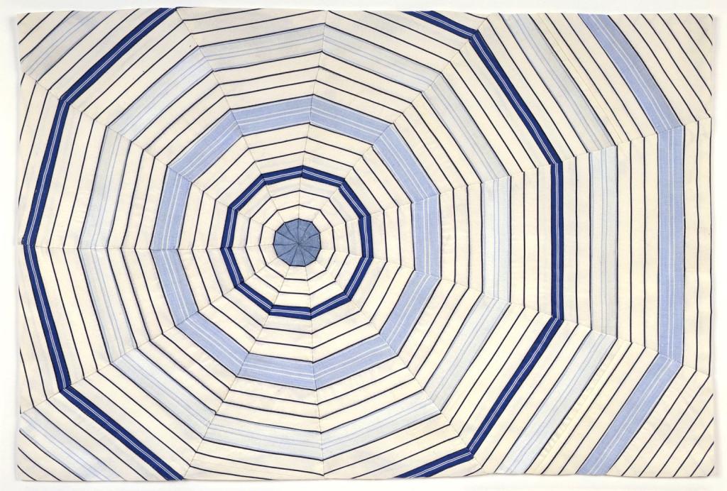 Louise Bourgeois-textile-63