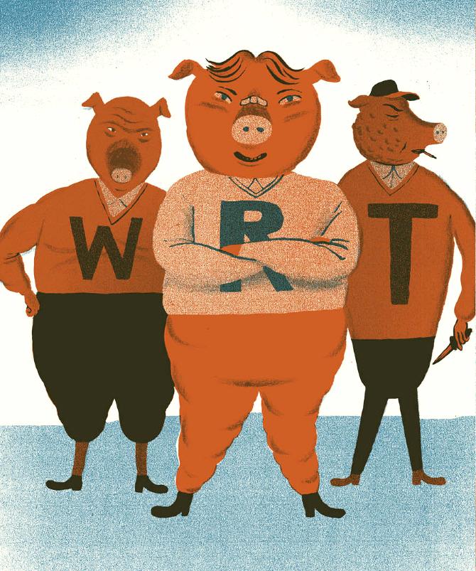 silbido-pigs