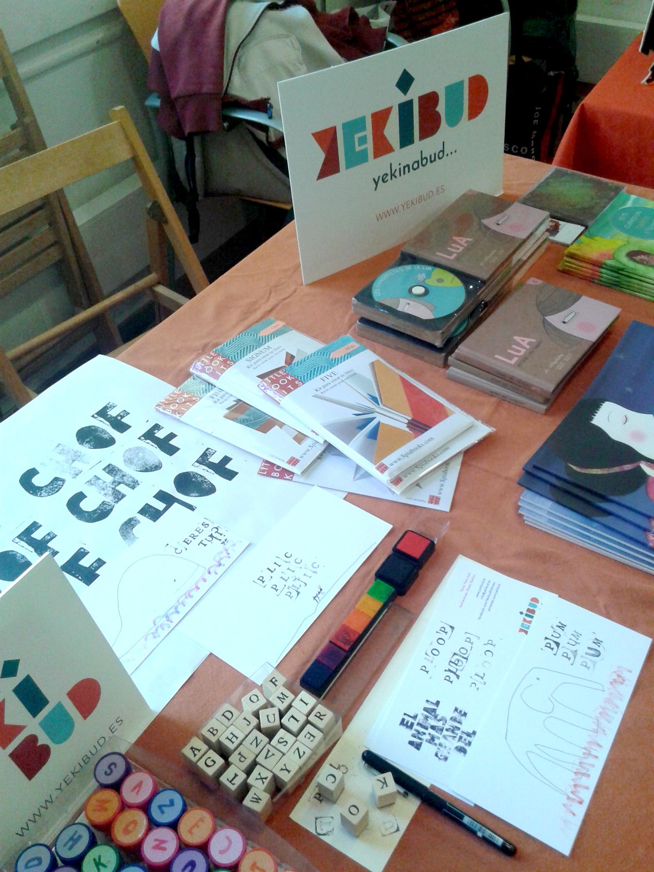 Llibres-al-replà-2015