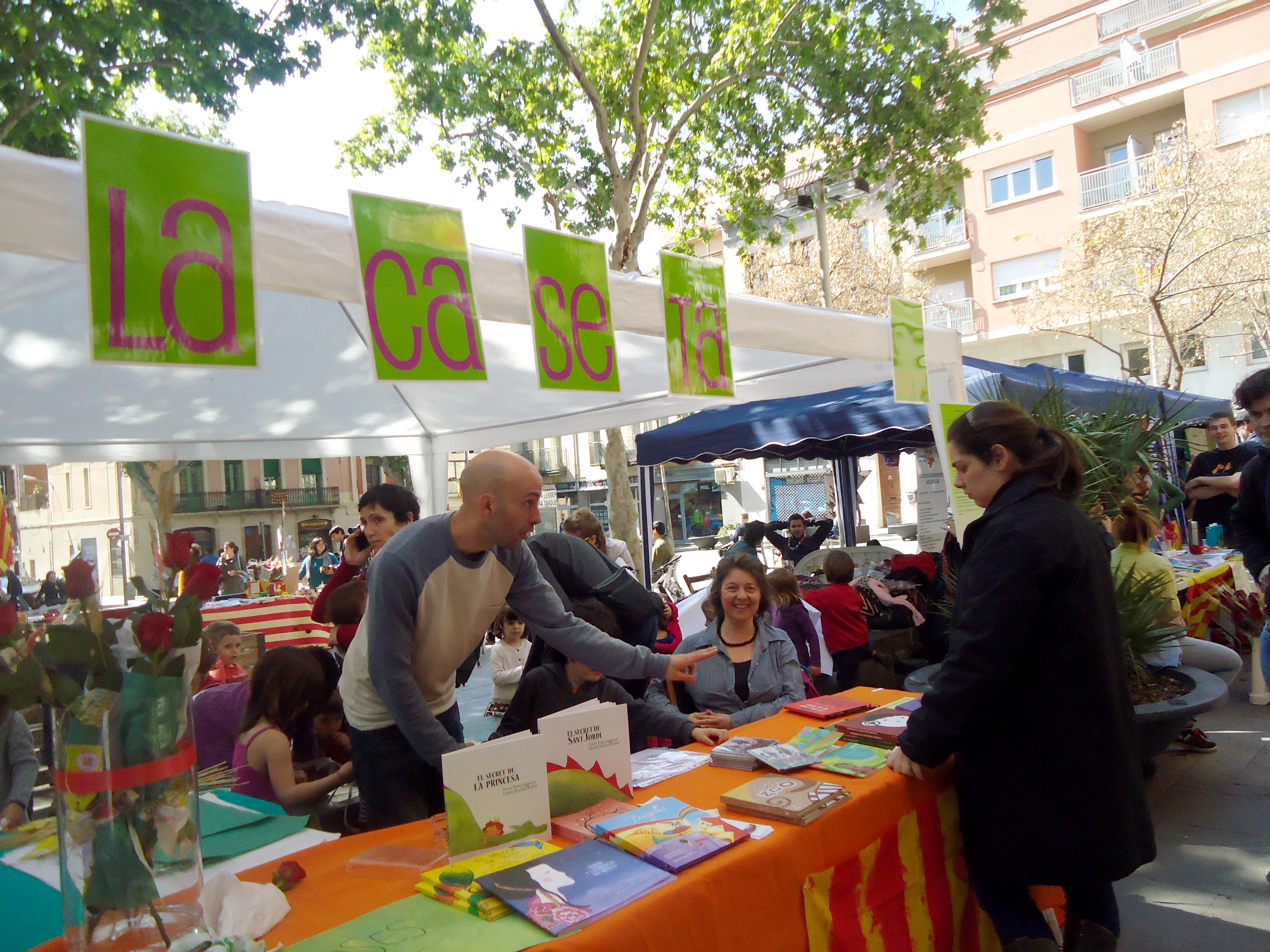 Sant-Jordi-2014-1