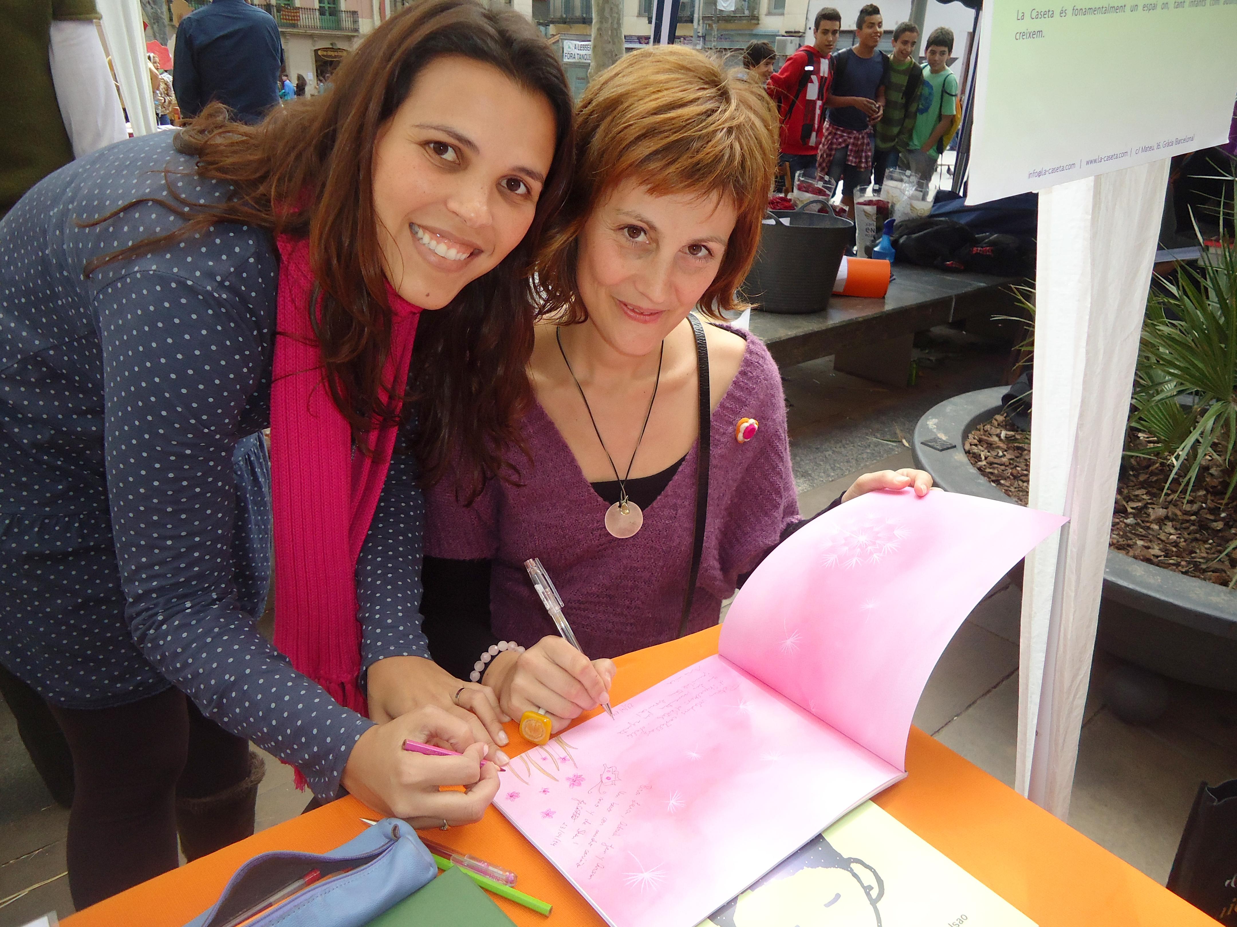 Sant-Jordi-2014-4