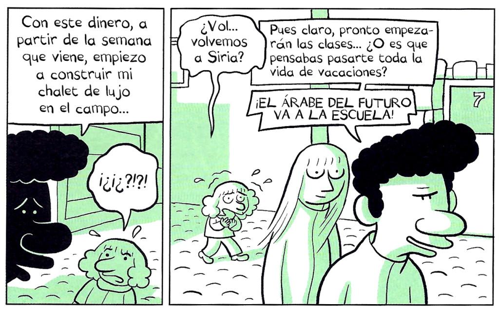 arabe-futuro-18