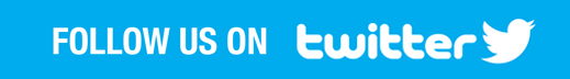 Twitter_Logo_Blog