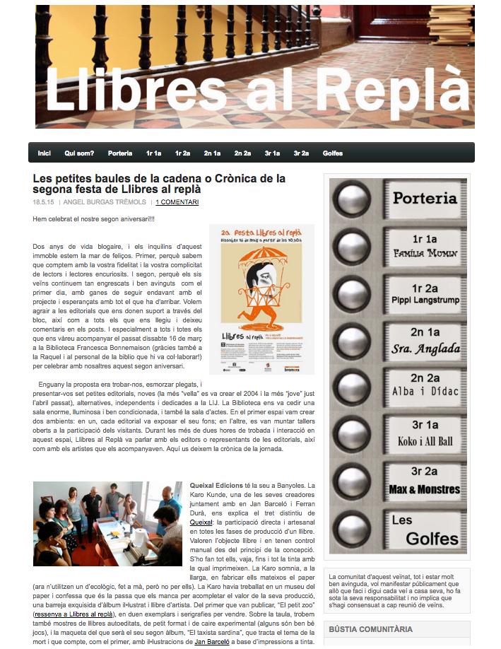 LlibresReplá-1