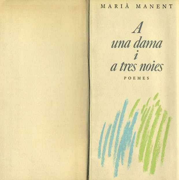 Manent-cover