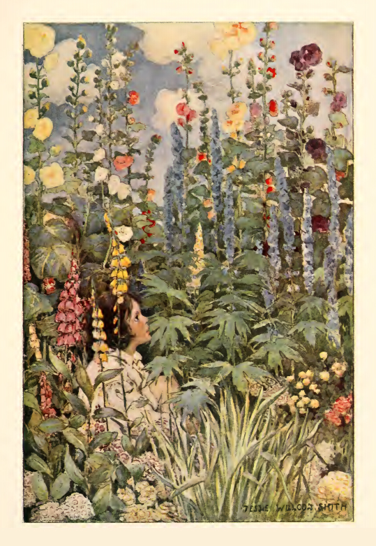 garden-jwsmith-23