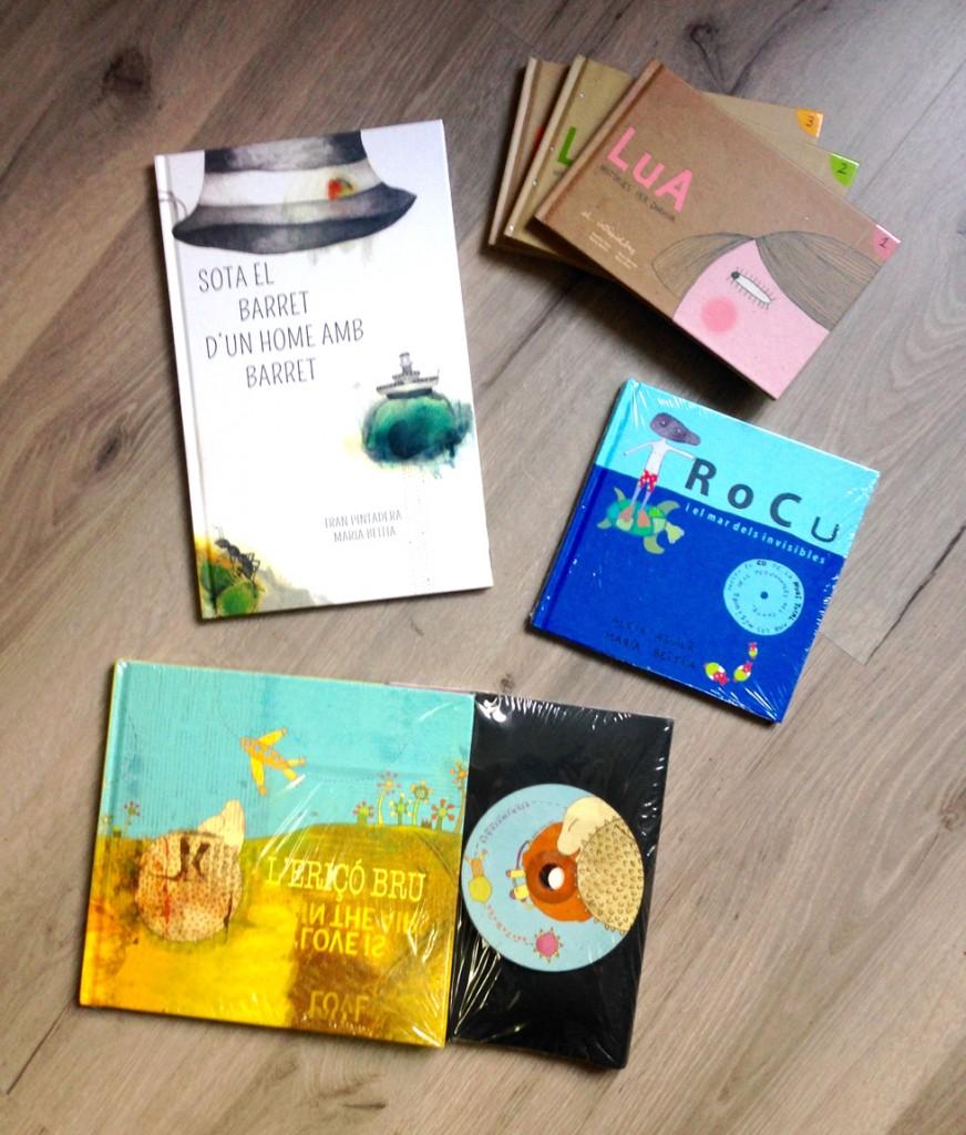 libros-maria