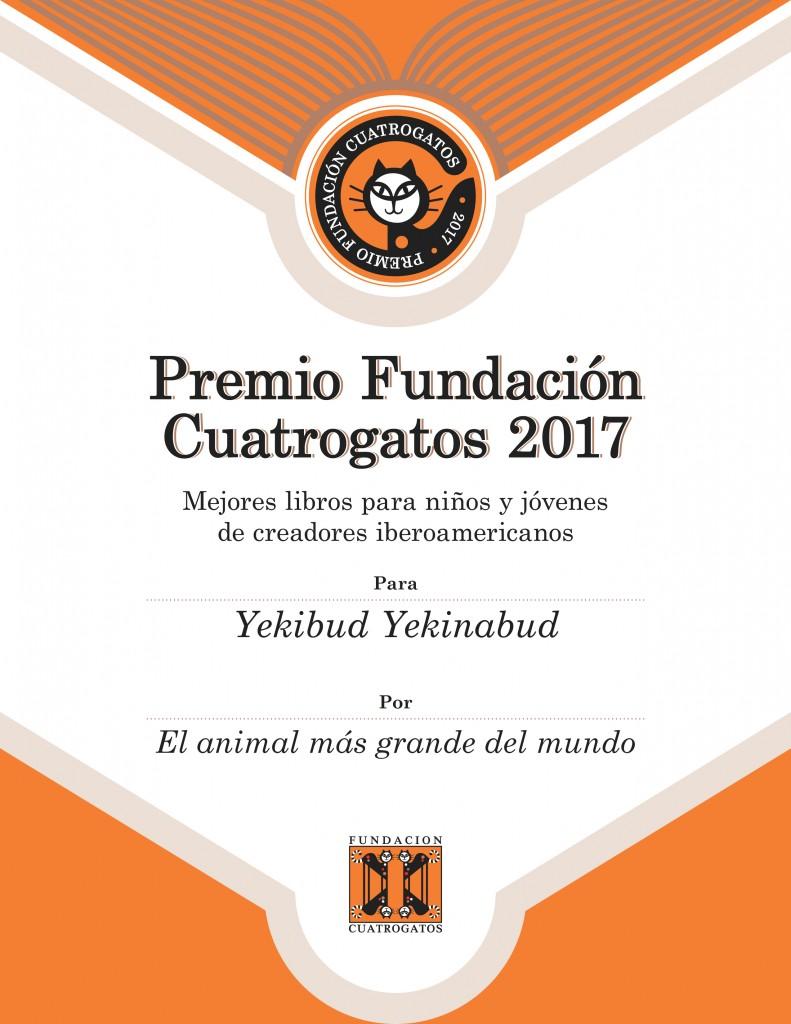 Diploma-Premio-2017-1-Yekibud