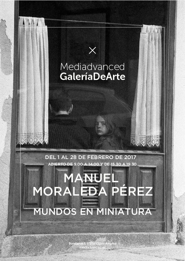 MoraledaPerezCartel
