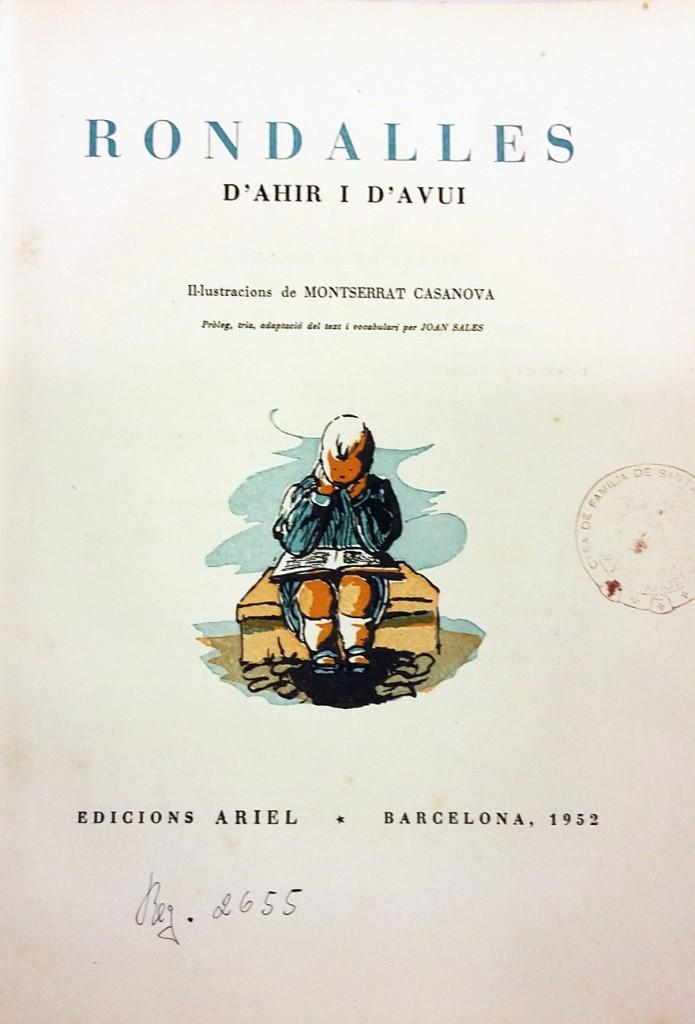rondalles-ariel-portadilla