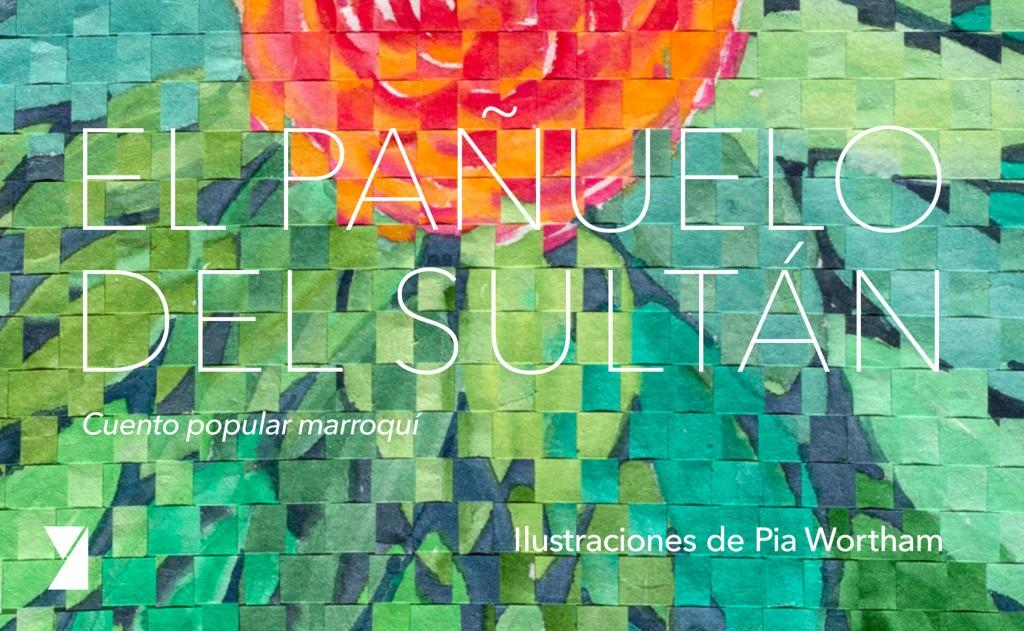 PORTADA-Pañuelo-CAST