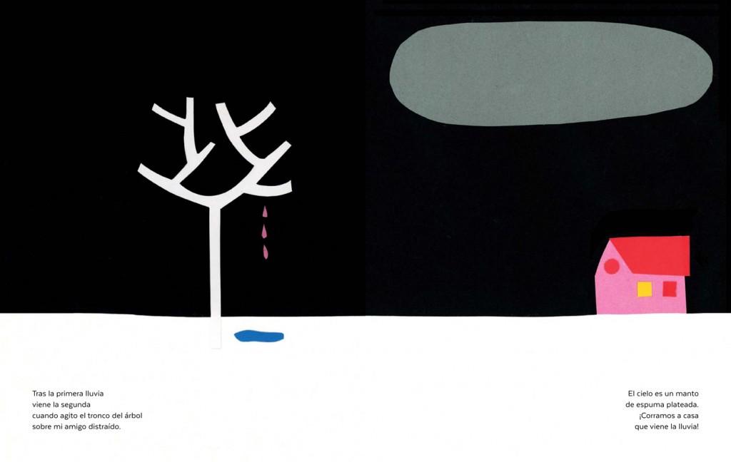 Un-anio-invierno-2
