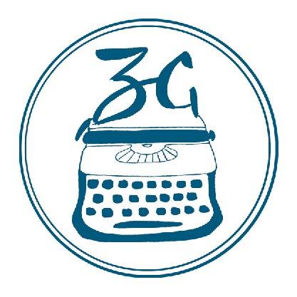 LogotipoZGWEB