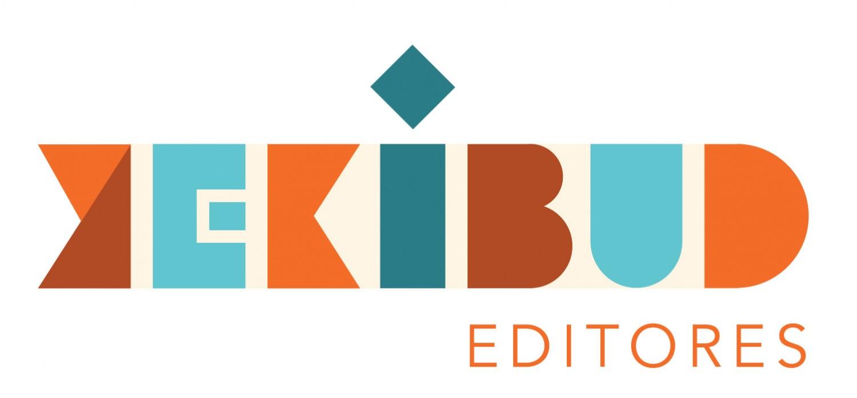 Yekibud Editores