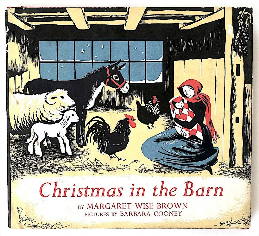 Christmas-in-the-barn1