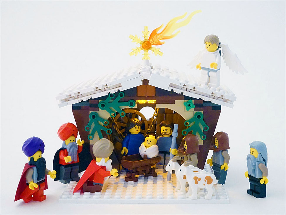 Lego-Nativity2
