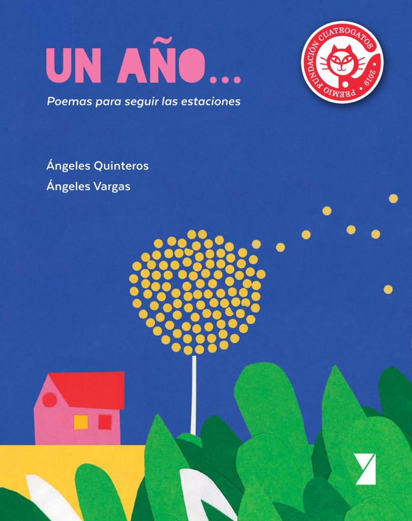 Portada-UnAnio-Premio4Gatos