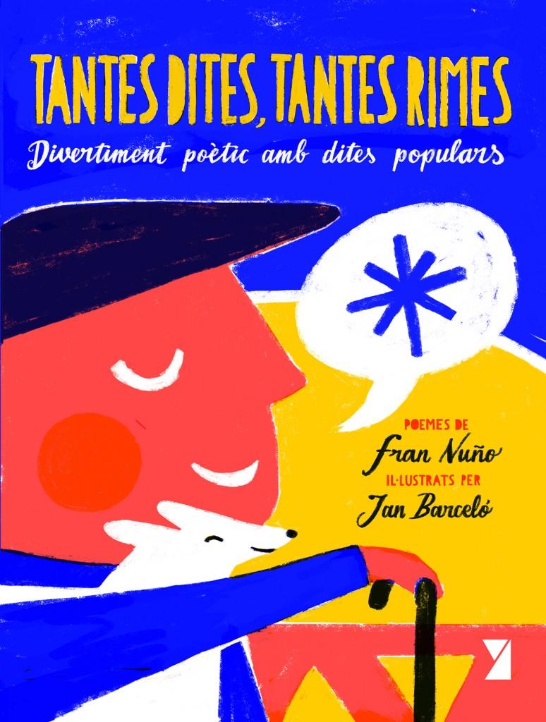 TantesDites-Portada-media