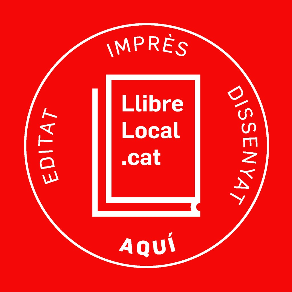 logo_Llibre local