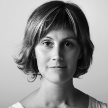 Monica Gallifa