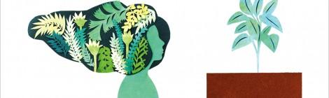 El mocador del Sultà al VI Cicle infantil de Teatre i Contes al Candela (Terrassa)
