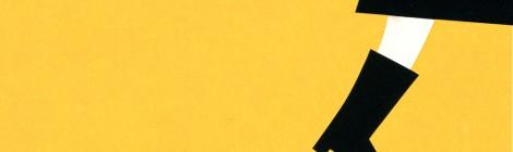 LA SENSIBILIDAD DESPREJUICIADA DE LA NIÑEZ: ENTREVISTA A ÁNGELES QUINTEROS Y ÁNGELES VARGAS